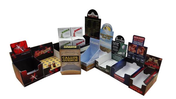 POP-Display-boxes