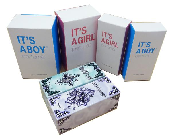 Perfume-Folding-Carton