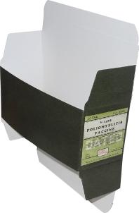 Medicine-boxes-2