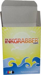ink-cartridge-boxes