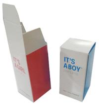 perfume-tuck-end-box
