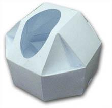 Folding caton folding cartons packaging packaging folding caton custom boxes maxwellsz