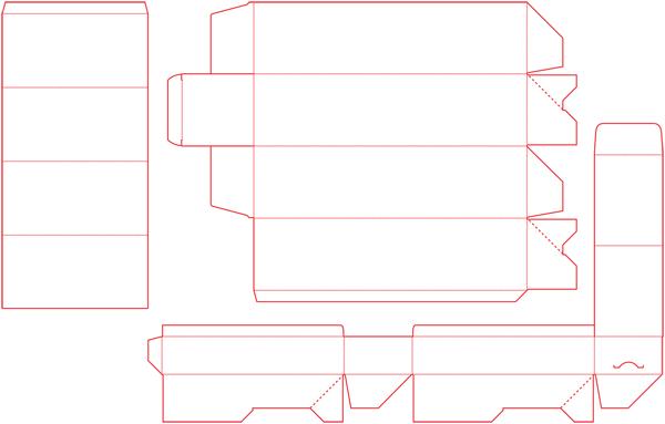 Free-Boxes-Desig