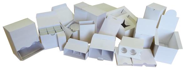 Free-Mock-up-samples.jpg