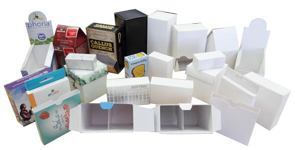 Free-Packaging-Consultation.jpg