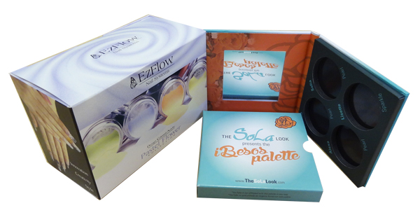 Beauty-Products-Boxes