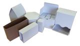 Plain-Cardboard-Boxes