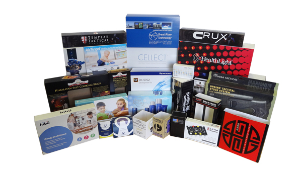 Custom-Printed-Box-Sleeves