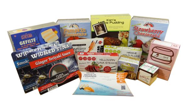 Frozen-Food-boxes