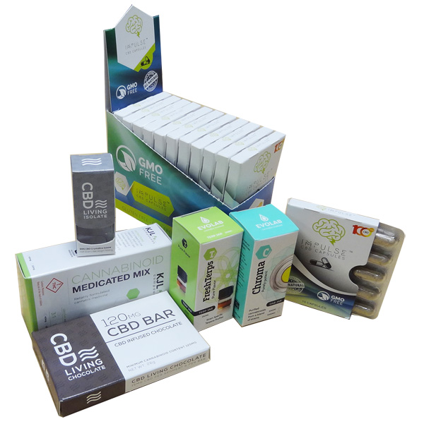 Medical-Marijuana-CBD-Box