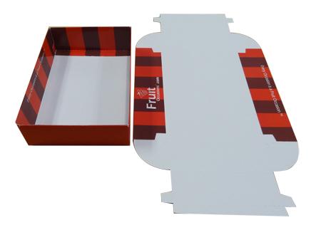 Tray-Box