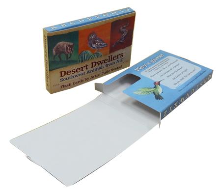 Folder-Box