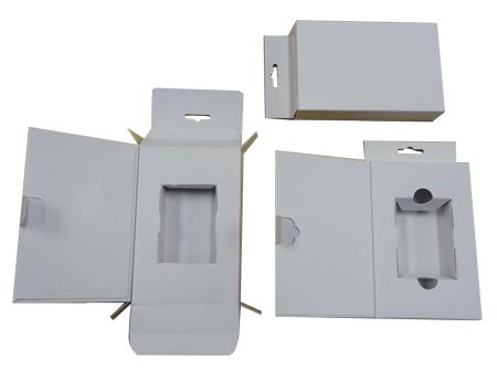 Custom-Diecut-Box
