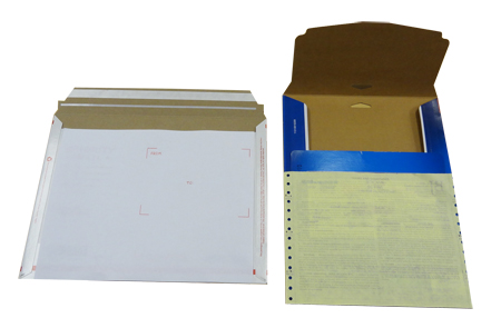 Mailer-Envelope