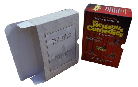 Book-Sleeve-Box