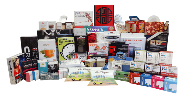 10 Tips to Start Packaging & Retail Printing Business in Lagos