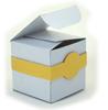 Custom Promotional Boxes
