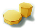 Special Promotional Boxes