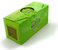Reseller Boxes