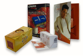 Our Products 3