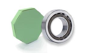 bearings_in