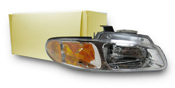 headlight_in