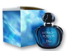 perfume_blue