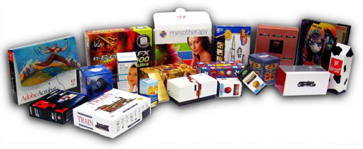 BoxPrintingStore